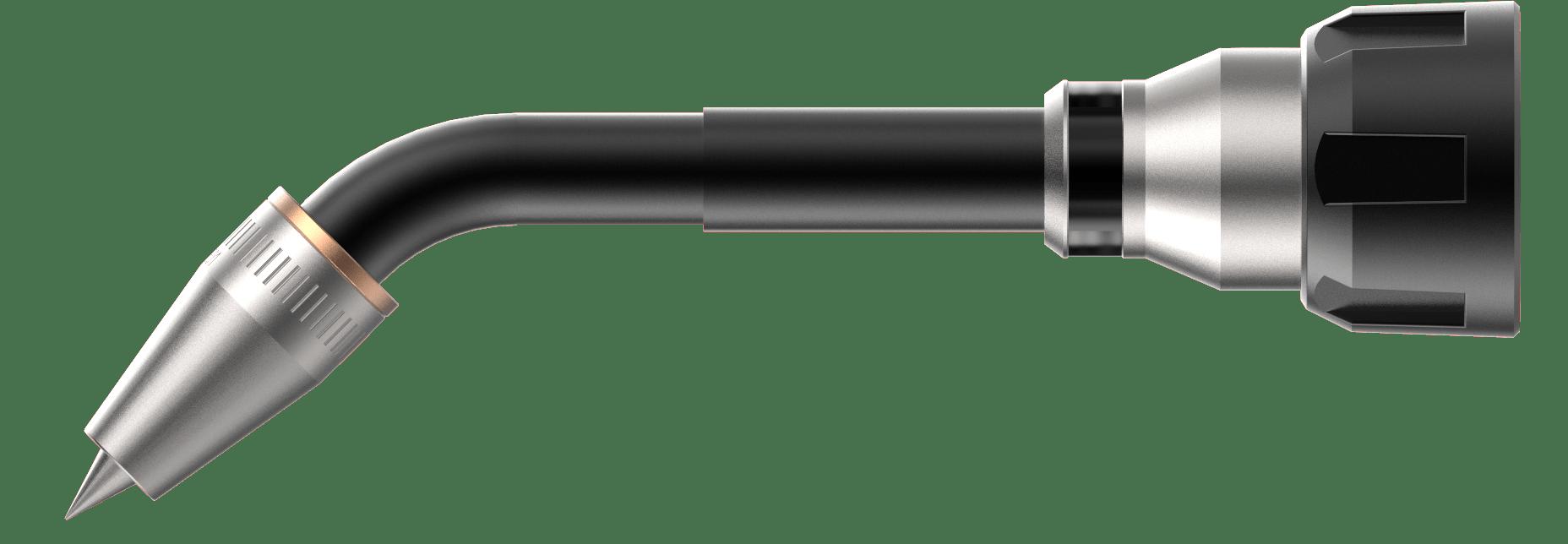 BOT M35W